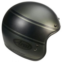 Arai Freeway Bandage