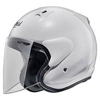 Arai Sz-f 2 Helmet White