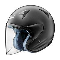Arai Sz-f 2 Helmet Frost Black