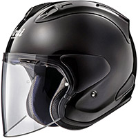 Casco Arai Sz-r Vas Nero Diamond