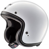 Casco Arai Urban-V blanco