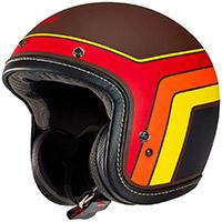 Arai Urban V Blitz Helmet Black