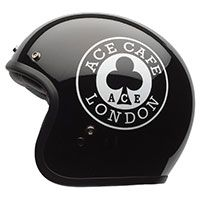 Bell Custom 500 Ace Cafe Limited Edition