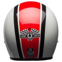 Bell Custom Dlx 500 Ace Cafe Stadium - 3