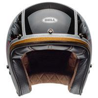 Bell Custom 500 Carbon Osprey - 5