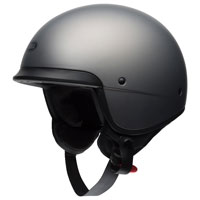 Bell Scout Air Helmet Matt Grey