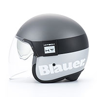 Blauer Pod Matt Grey