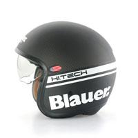 Blauer Pilot 1.1 Carbon
