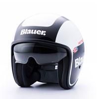 Blauer Pilot 1.1 White