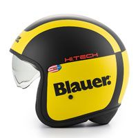 Blauer Pilot 1.1 Black Yellow