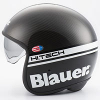 Blauer Pilot 1.1 Glossy Carbon