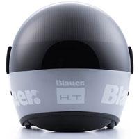 Blauer Pod Carbon - 3