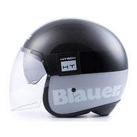 Blauer Pod Carbon - 4