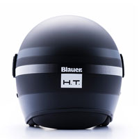 Blauer Pod Stripes Titan Matt - 3