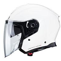 Caberg Flyon Helmet White