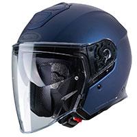 Caberg Flyon Helmet Matt Blue Yama
