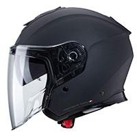 Caberg Flyon Helmet Matt Black