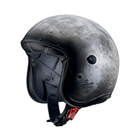 Caberg Freeride Iron Helmet