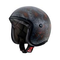 Caberg Freeride Rusty Helmet