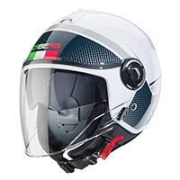Caberg Riviera V4 Elite Helmet Italia