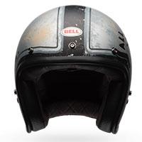 Bell カスタム 500 Rsd 74