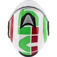 Casco Givi 12.4 Future Big Italy