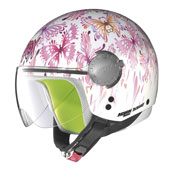Grex G1.1 Visor Fancy Bimbo