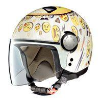 Grex G3.1 Helmet-art Cool Opaco Bimbo