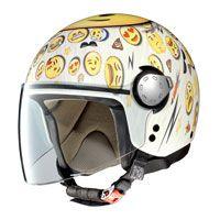 Grex G3.1 Helmet-art Kiss Opaco Bimbo