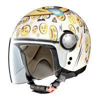 Grex G3.1 Helmet-art Lol Opaco Bimbo