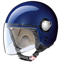 Grex G3.1 Malibu Cayman Blue