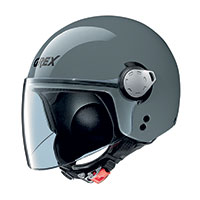 Grex G3.1e Kinetic Slate Grey