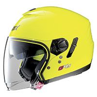 Grex G4.1 Kinetic Led Yellow