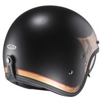 HJC FG-70s Luko MC1SF Helm - 3