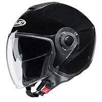 Hjc I40 Helmet Black