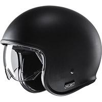 Hjc V30 Helmet Matt Black