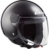 Ls2 Sphere Of558 Solid Nero - 5