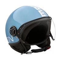 Momo Design Fgtr Classic Azzurro