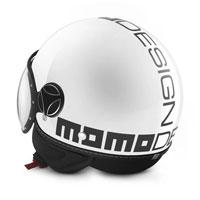Momo Design Fgtr Classic White