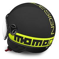 Momo Design Fgtr Fluo Yellow
