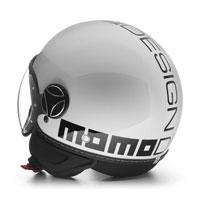Momo Design Fgtr Evo White