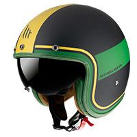 マウント ヘルメット ル マン 2 Sv タント C9 ヘルメット ゴールド