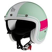 マウント ヘルメット ル マン 2 Sv タント D8 ヘルメット ピンク