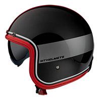 マウント ヘルメット ル マン 2 Sv Tant A5 ヘルメット マット レッド