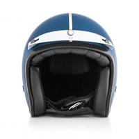 Ottano 2.0 Helmet Blue