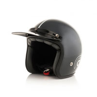Ottano 2.0 Helmet Grey