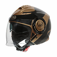 Premier Cool OPT 19 Casco