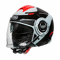Premier Cool OPT 2 Casco