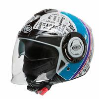 Premier Cool Rd12 Helmet