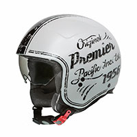 Premier Rocker Or 8 Helmet